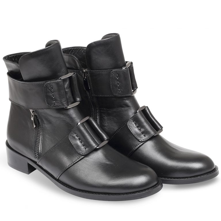 מגפי נשים - רייצ'ל טובי