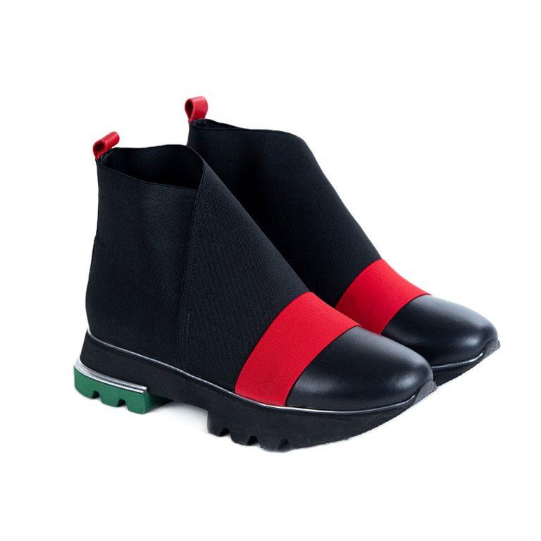 נעלי ספורט לנשים - רייצ'ל טובי