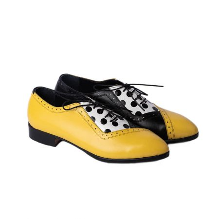 נעליים לנשים - רייצ'ל טובי